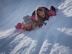 28 декабря в Челябинской области начнутся школьные каникулы