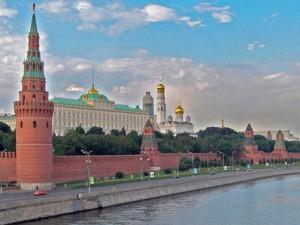 Зачем Путин занялся ценами за неделю до своей большой пресс-конференции: мнение политолога
