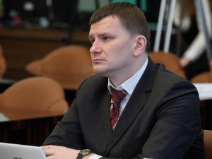 Бывшего пресс-секретаря главы Челябинской области назначили заместителем губернатора Сахалинской области