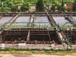 Миллиардный ущерб реке Миасс МУП ПОВВ возместит шестью миллиардами на реконструкцию очистных сооружений