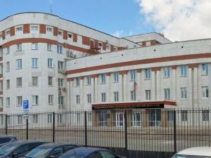 Акция протеста у здания ФСБ в Челябинске: «Из хулиганских побуждений демонстрировала мужские трусы»