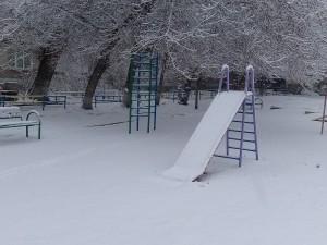 Ученикам каких классов 19 января отменили уроки в Челябинске из-за мороза