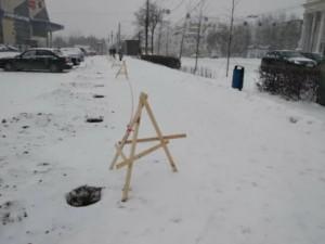 Небоскреб через три года может появиться в Челябинске