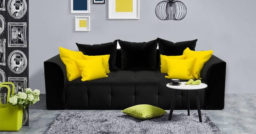 Большой выбор качественной мебели в Николаеве
