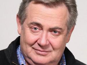 Стоянов рассказал, что было самым главным дефицитом в СССР