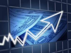 75 рублей за доллар в 2021 году: неоптимистичный прогноз по курсу рубля далиэкспертыРГС Банка
