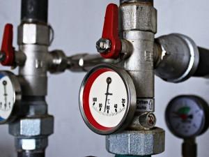 Слабое отопление в квартирах поселка Новосинеглазово в Челябинске