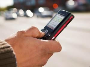 В России цены на мобильную связь могут вырасти на 15 процентов