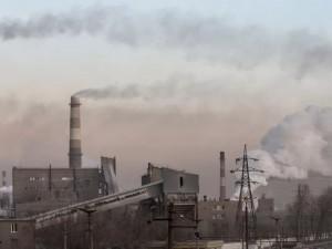 Новое соглашение о снижении выбросов энтузиазма у челябинских экологов не вызывает