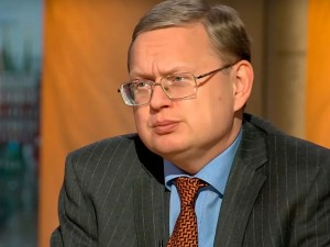 Делягин поддержал идею контролировать операции с наличными россиян