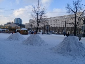 Нужно ли Челябинску стремиться стать «мировым городом»?