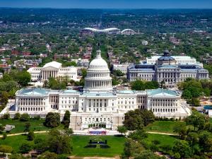 Положить конец «темным временам» планирует избранный президент США