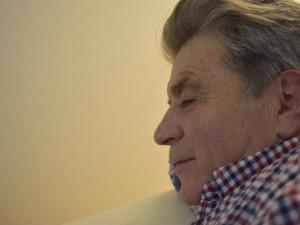 В Чебаркуле простились с Валерием Сорокуном, главврачом курорта «Кисегач»