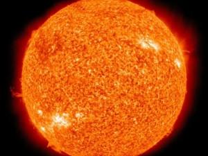 Физик Брайан Кокс рассчитал, когда наступит конец света