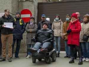 Челябинский депутат сложил полномочия