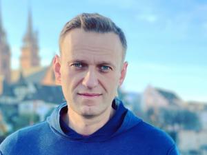 Навальному грозит до 13 лет лишения свободы