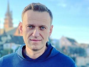 Навального арестовали на 30 суток. Какими экономическими и политическими потерями это аукнется Путину?