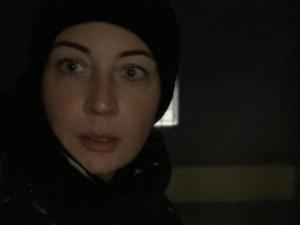 Юлия Навальная задержана в Москве