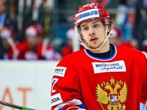 Хоккеист Артемий Панарин и еще десятки российских спортивных знаменитостей поддержали Навального