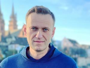 Что делать, если не можешь принять участие в шествии 23 января? Рекомендации команды Навального