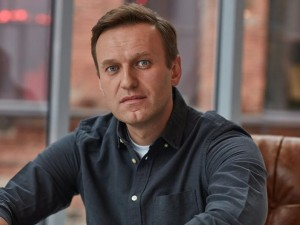 Российскую «НЕХТУ» обещает сделать команда Навального