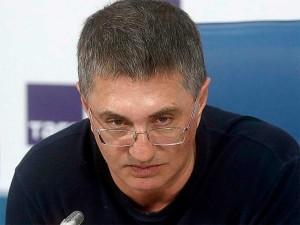 Мясников возмущен приговором Санкину: может, надо призывать к ответственности судей?