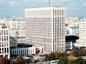 Иностранными агентами в России могут быть и физические лица