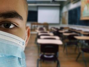 Отменили занятия во всех школах Миасса 14 января