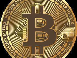 Ректор РАНХиГС считает криптовалюты логичным современным трендом