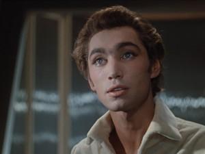 Исполнитель роли «человека-амфибии» в знаменитом советском фильме умер от COVID-19
