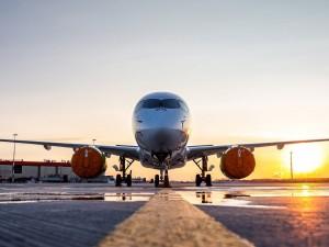 «Овес стоит дешевле»: депутат Госдумы Барышев возмутился скачком цен на авиаперелет из Челябинска в Москву