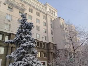 Коронавирус в Челябинской области пошел на спад