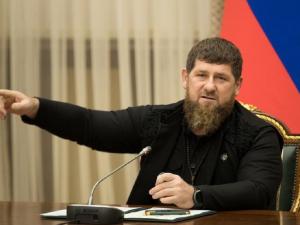 Глава Чечни Кадыров рассказал о своем сходстве с Трампом
