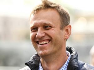Навальный - самостоятельный политический игрок, считает известный российский политолог