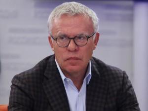 Фетисов считает, что ни один «наш хоккеист не попал бы в сборную Канады»
