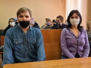 Суд оправдал участников антипутинской акции в Челябинске. Почему это стало возможно?