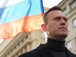 В Кремле не признают масштаб акций, которые пройдут 23 января в разных городах России