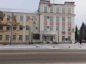Полугодовая задержка выплат путинских пособий на детей в Копейске - результат системных проблем