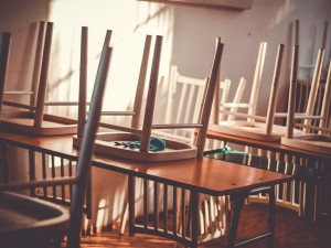 Отменят ли занятия в школах Челябинской области 24 февраля