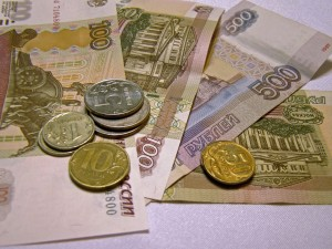 Прожиточный минимум снизился в Челябинской области на 198 рублей