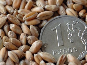 В росте цен на продукты виноваты успехи агрокомплекса, заявил Решетников
