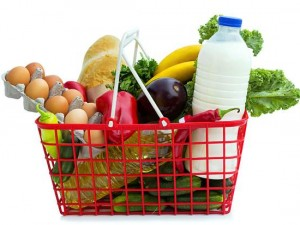 Почти 70% россиян заявили, что регулирование цен на продукты оказалось фиктивным