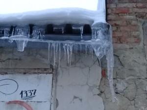 К субботе в Челябинской области ожидается заметное потепление