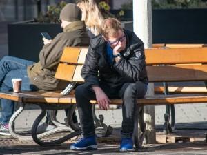 Только 70 миллионов работающих граждан насчитали в России: рекордный минимум