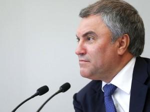 Выполнять предвыборные обещания депутатов Госдумы хотят обязать