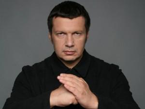 Соловьев и Мясников нашли оправдания словам о Гитлере, но Рашкин уже обратился в прокуратуру