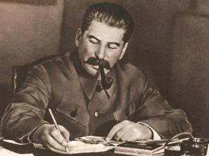 «Как мы похоронили Иосифа Сталина»: такую постановку подготовили в челябинском театре