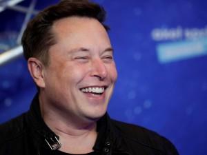 Маск стал самым богатым человеком мира