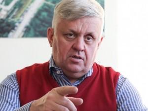 «У меня физические проблемы»: подсудимый Косилов произнес последнее слово в суде