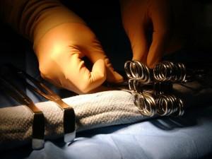 Хирурги увольняются из челябинской районной больницы
